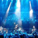 U2: Concerti, Biglietti e Informazioni sugli Spettacoli