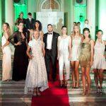 Roxana Pansino: Abiti e Gioielli di Alta Moda