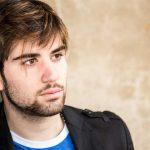 Emanuele Picozzi Torna a Londra – Intervista Esclusiva a London One Radio.