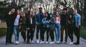 Controllo Giovani - Come Comprendere Cosa Nascondono i Propri Figli.
