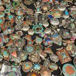 Amuleti Thailandesi: dove trovare l'autenticità