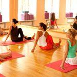 Corsi di Yoga? Scegli Styleoga!