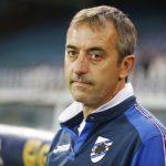 Juventus – Sampdoria: quali sono i pronostici?
