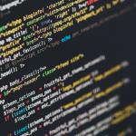 Corso Progettista di Applicazioni Web e Multimediali – La Risposta di AKT.